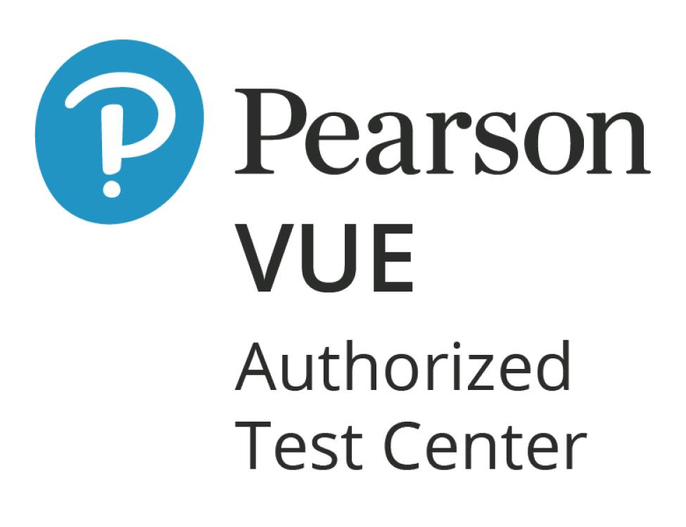 WVC_Pearson VUE Authorized Test Center_US.jpg