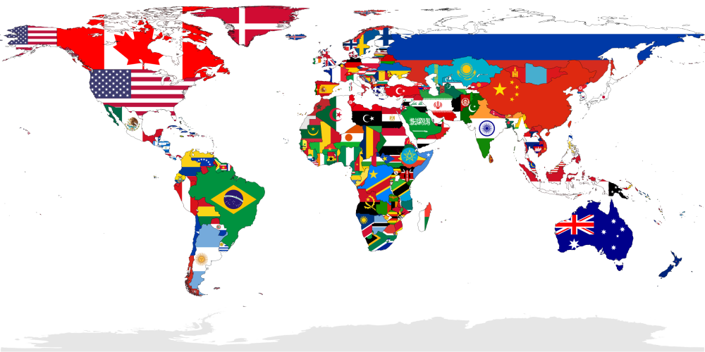 map_of_world_with_flags.png