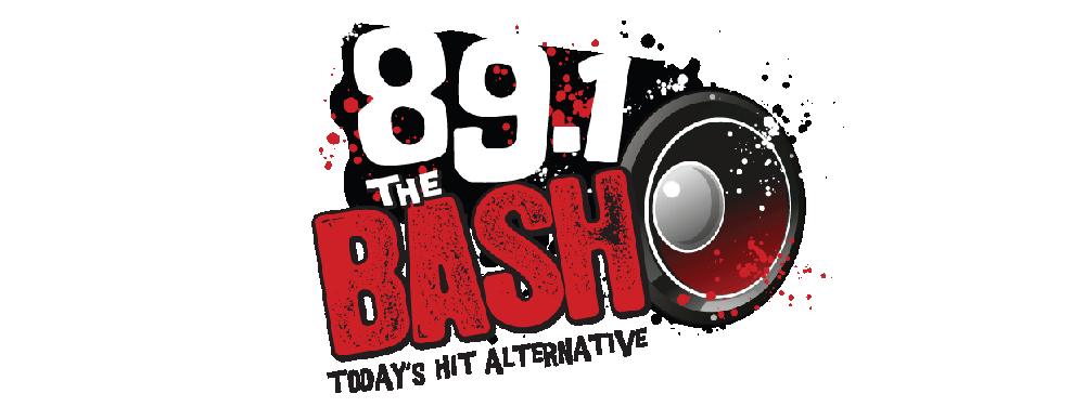89.1 The Bash.png